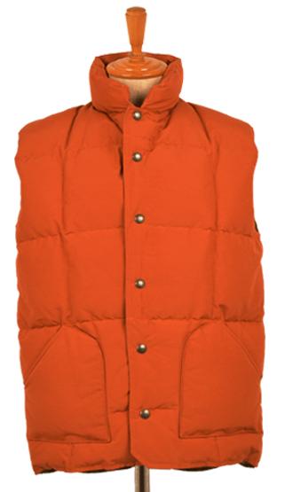 Sierra Designs 60/40 Vest