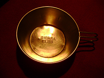 Sierra Cup circa 1966