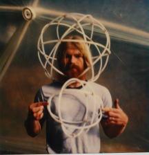 Bob Gillis
