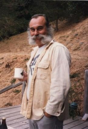 George Marks