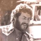 HenryGruchacz's picture