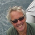 JamesThomsen's picture