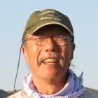 vichioka's picture