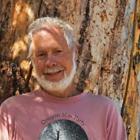 BruceJohnson's picture