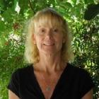 SusanCastner's picture
