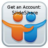create an account powerpoint slideshare outinunder slow