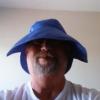 JohnBouman's picture